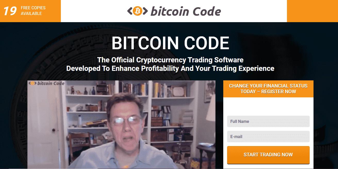 Bitcoin Code Reviews