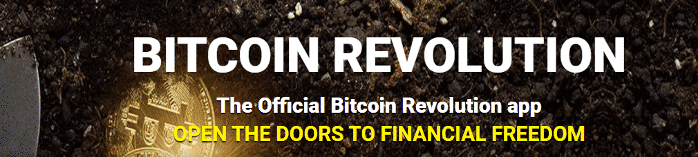 Bitcoin revolution, a highly popular trading robot for 2020
