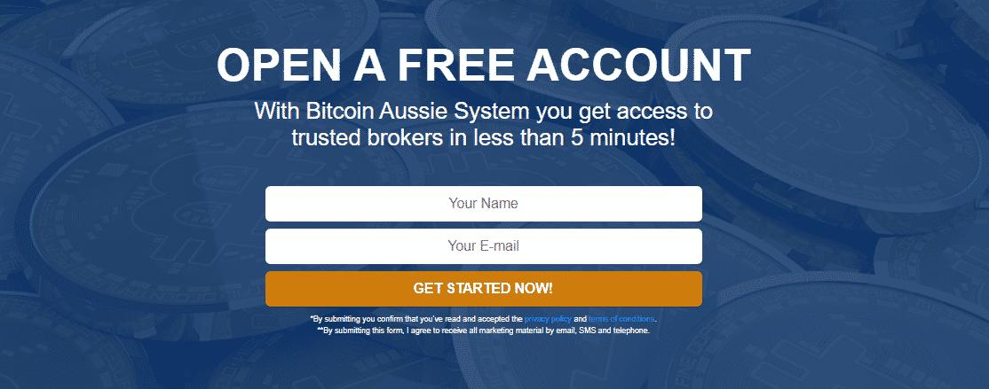 shark tank bitcoin sistema aussie